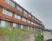 145 Inlet Ave Nw Unit 316, Lincoln City image