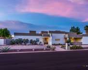 6418 E Turquoise Avenue, Paradise Valley image
