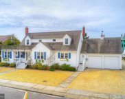 116 3rd   Street, Beach Haven image