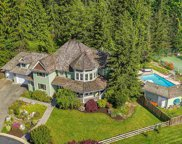 600 Canterwood Court, Anmore image