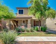 2322 E Sunland Avenue, Phoenix image