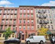 159 14th St, Hoboken image