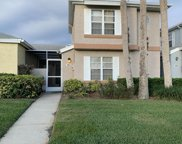 1410 Malibu Unit 102, Palm Bay image