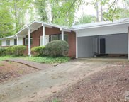 550 Rivermont Rd, Athens image