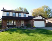 43979 CRANBERRY, Canton Twp image