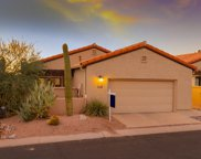5851 N Misty Ridge, Tucson image