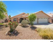1944 Shasta Lake Dr, Fort Mohave image