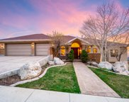 2466 S Promontory Dr, Salt Lake City image