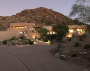8215 N 54th Street, Paradise Valley image