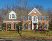 43352 ST ANDREWS STREET, Chantilly image