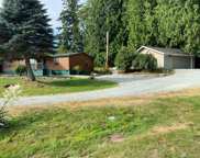 22206 48th Ave NW, Stanwood image