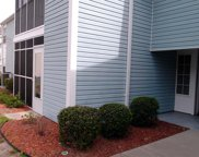 8862 Duckview Drive Unit D, Surfside Beach image