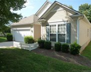 3319  Crutchfield Place, Charlotte image