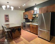 521 2nd Street SE Unit #[u'307'], Minneapolis image