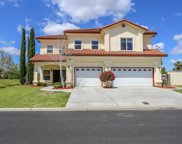 8320 Lake Shore, Chowchilla image