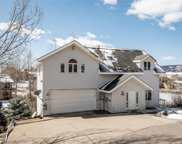 3385 Apres Ski Way, Steamboat Springs image