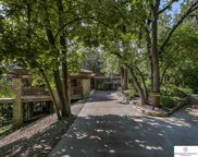 2391 Davis Mountain Lane, Omaha image