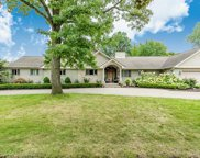 236 BRENTWOOD, Dearborn image