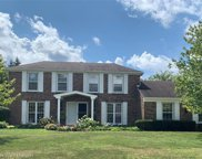 5528 CRISPIN WAY, West Bloomfield Twp image