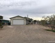1450 E Paseo Redondo, Fort Mohave image