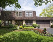 338 Burr Oak Avenue, Deerfield image