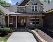 2367  Vineyard Road Unit #7, Fort Mill image