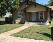 606 Rockwood Street, Dallas image