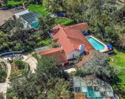 1631 Barcelona Way, Winter Park image