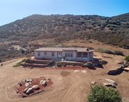 39793 Hemet Ranch Road, Temecula image