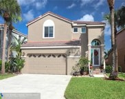 216 NW 118th Dr, Coral Springs image