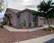 13401 N Rancho Vistoso Unit #139, Oro Valley image
