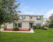 2857 Breezy Meadow Road, Apopka image