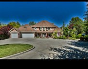 1196 W Burton Trail Cir, South Jordan image