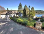 4917 28th St NW, Gig Harbor image