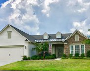 2165  Bud Court, Fort Mill image