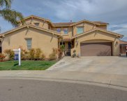2057  Canon Persido Court, Atwater image