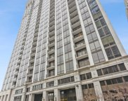 233 East 13Th Street Unit 909, Chicago image