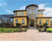 6778 New Hope Road, Orlando image