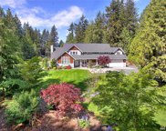 4308 NW 88th Ave, Gig Harbor image
