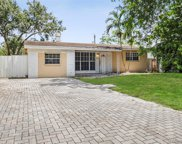 6829 Sw 12th St, Pembroke Pines image