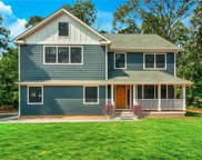 TBB 18 Sea Gate  Avenue, Westhampton image