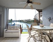 557 Pinellas Bayway  S Unit 302, Tierra Verde image