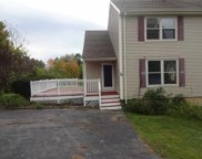 5 Richardson Road Unit #L, Derry image