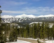 20 Rounds Road, Breckenridge image