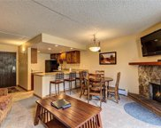601 Village  Road Unit 204, Breckenridge image