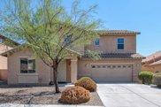 8310 N Winding Willow, Tucson image