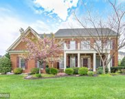 704 CHILDS POINT ROAD, Annapolis image