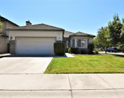 321  Eastbrook Circle, Sacramento image