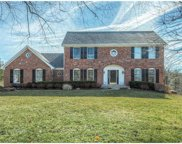 2108 Stillwater Point, Chesterfield image