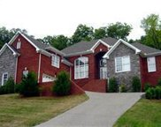 104 Spy Glass Way, Hendersonville image